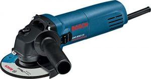 Amoladora Bosch GWS 850