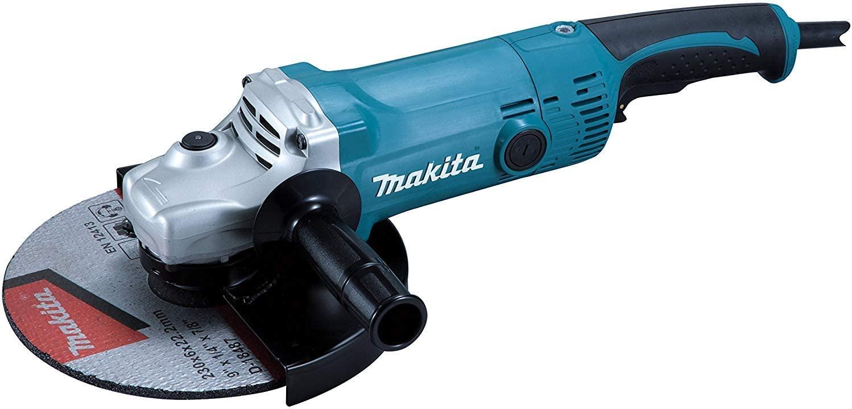 Makita GA9050R