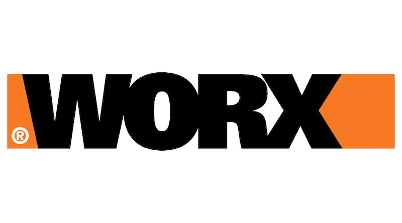 amoladoras worx