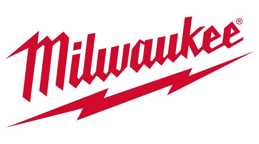 Amoladoras Milwaukee